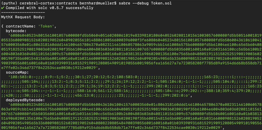 /a-deep-dive-into-the-mythx-smart-contract-security-analysis-api-3c2cd8e6a338 feature image