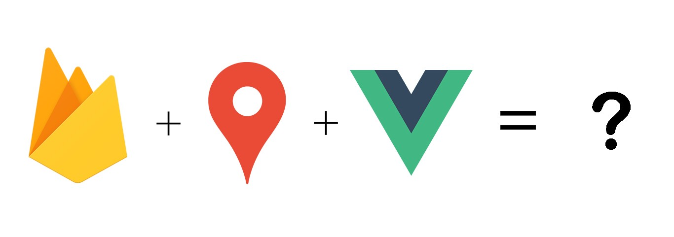 Build a Location-based Chatroom with Firebase and Vue js - By