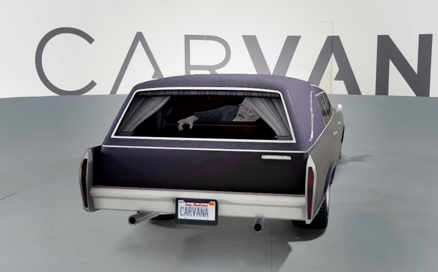 /hacking-gta-v-for-carvana-kaggle-challenge-6d0b7fb4c781 feature image