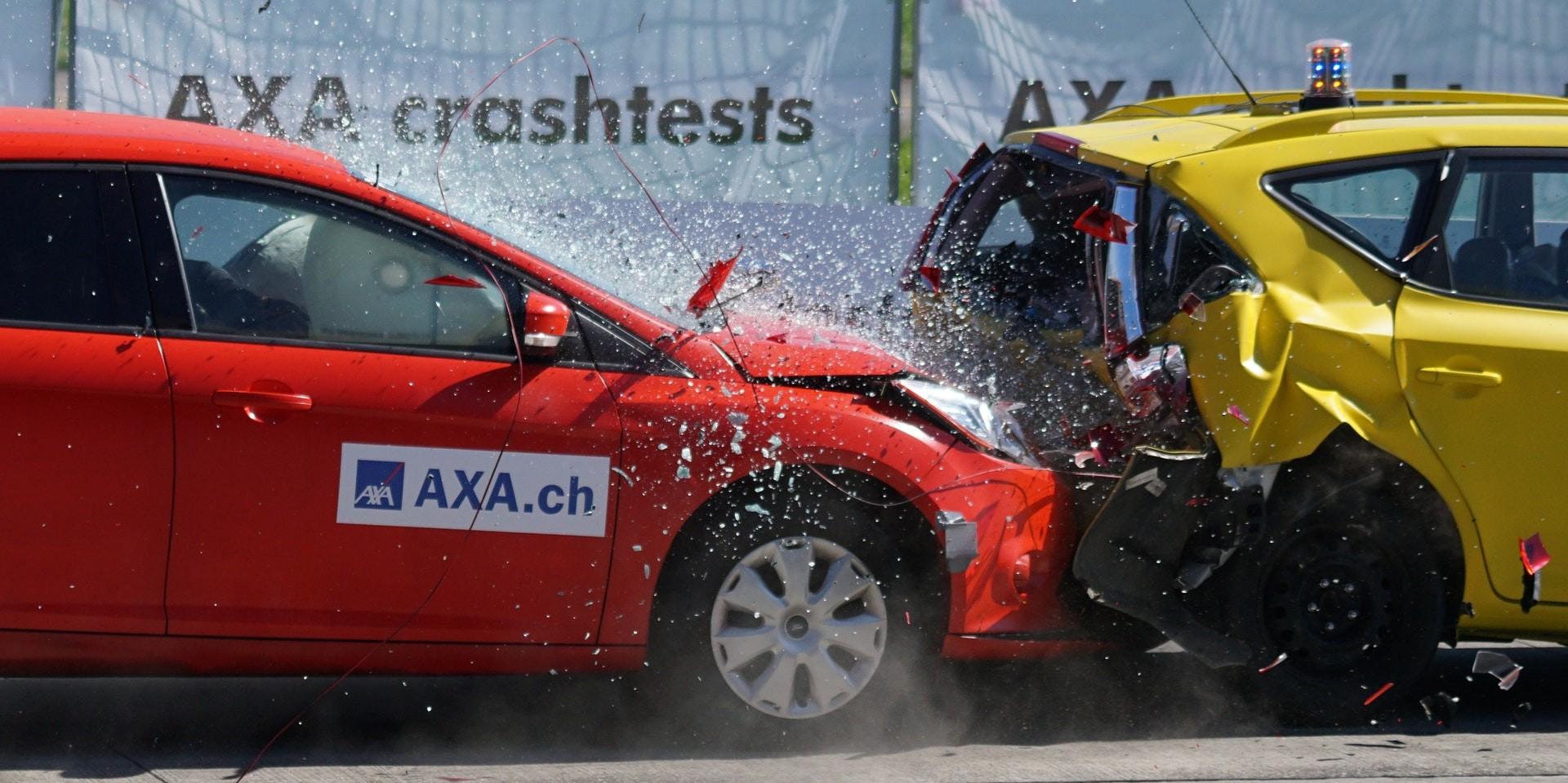 /a-crash-course-on-testing-with-node-js-6c7428d3da02 feature image