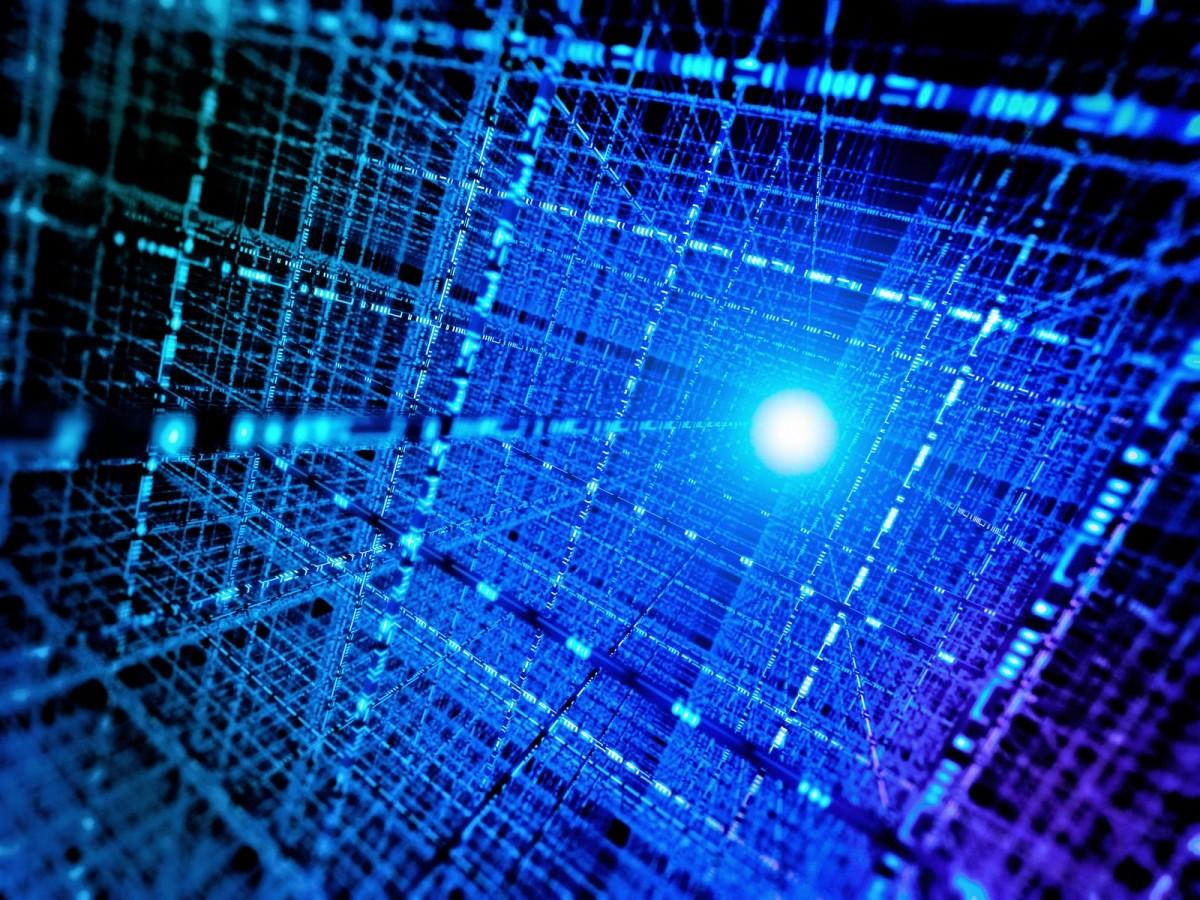 /the-future-of-blockchain-technology-cb917d0ce74d feature image