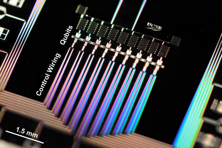 /are-google-about-to-build-the-worlds-first-qubit-71da2be83528 feature image