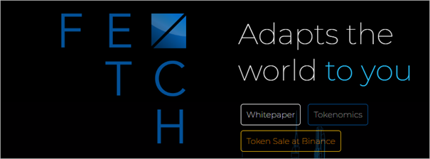 /fetch-ai-a-project-overview-of-the-next-ico-on-binances-launchpad-662ce3878de6 feature image