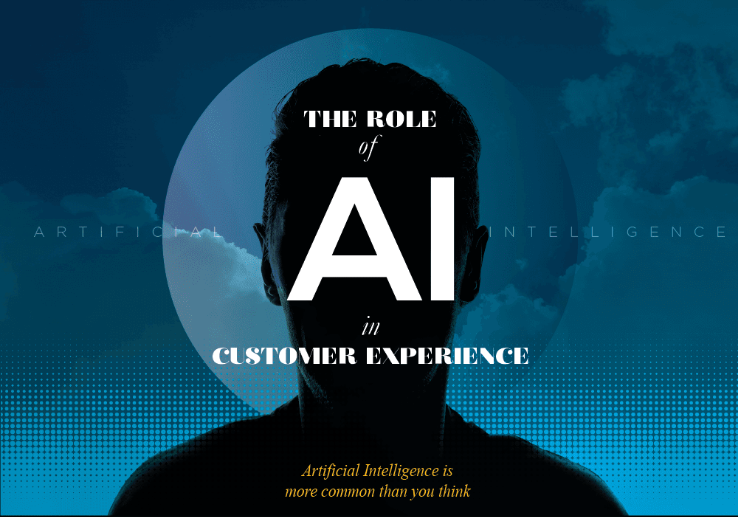 /how-will-ai-change-customer-experience-b4931fc5a7f feature image