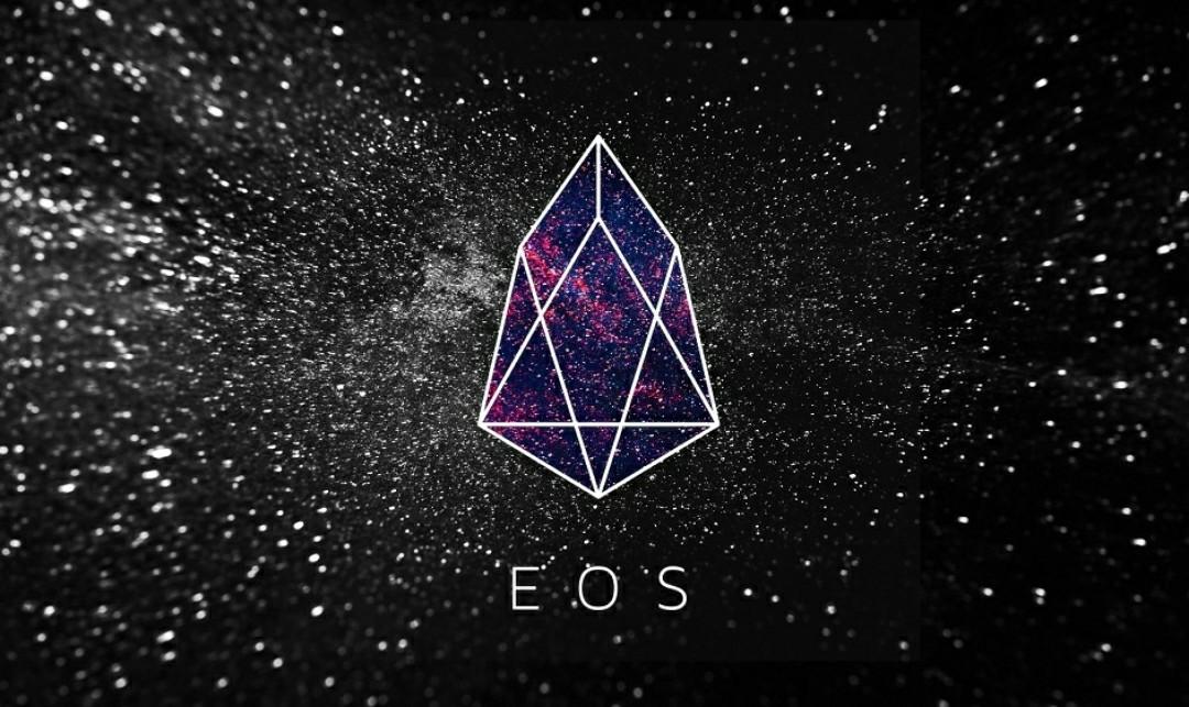 /eos-development-startup-guide-2cc079d941c6 feature image