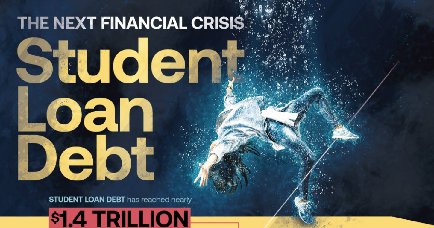 /how-to-survive-the-next-financial-crisis-student-loan-debt-566e1ab2eec4 feature image