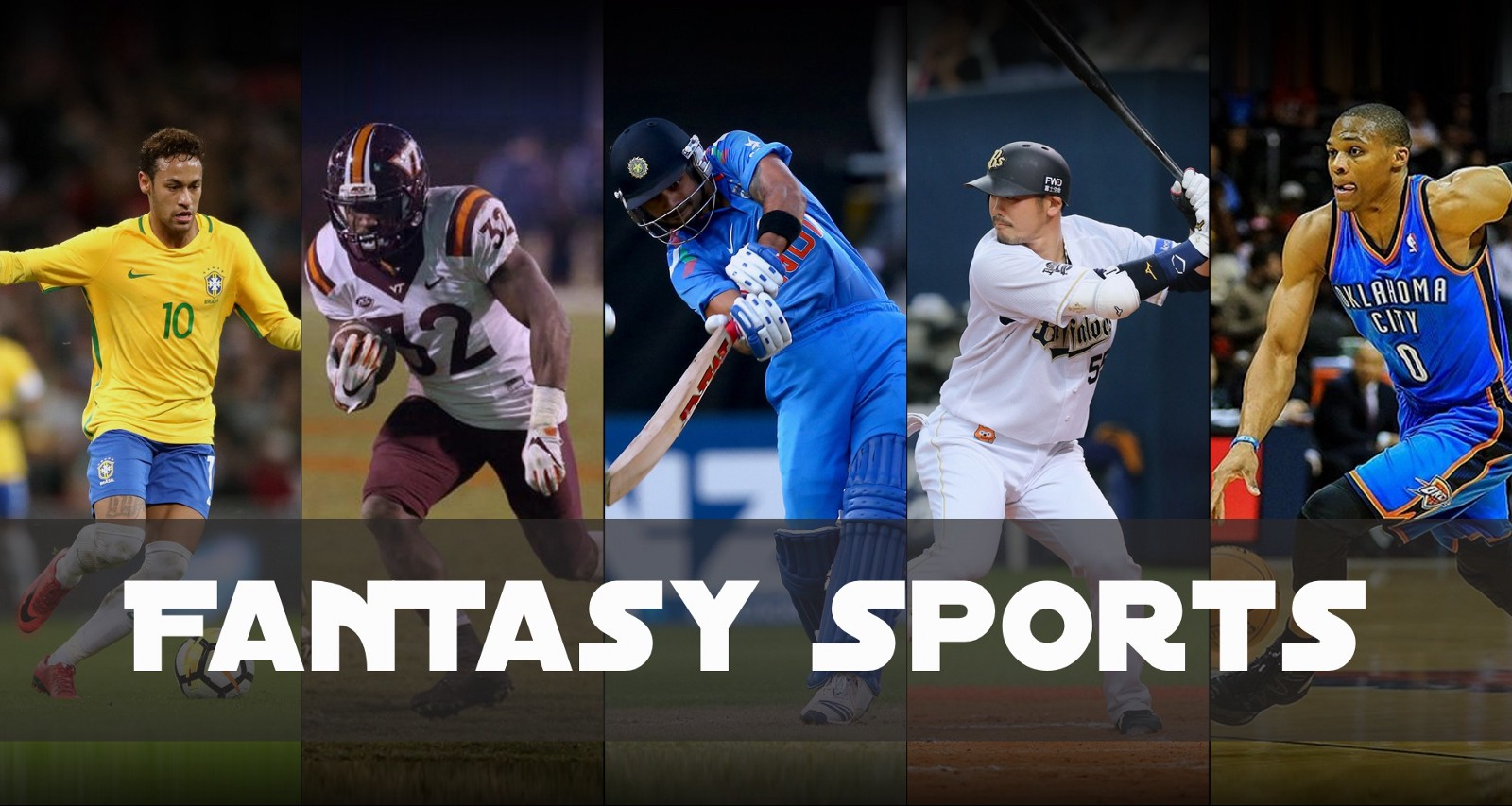 Fantasy Sports App Development Companies