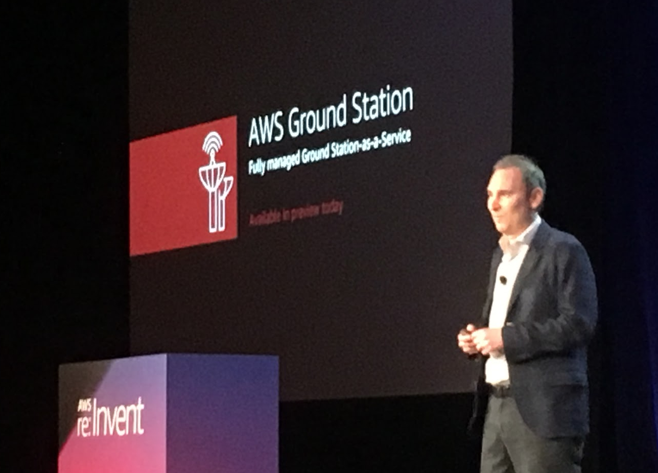 /aws-launches-ground-station-and-lockheed-martin-launches-verge-43ebed88b31b feature image