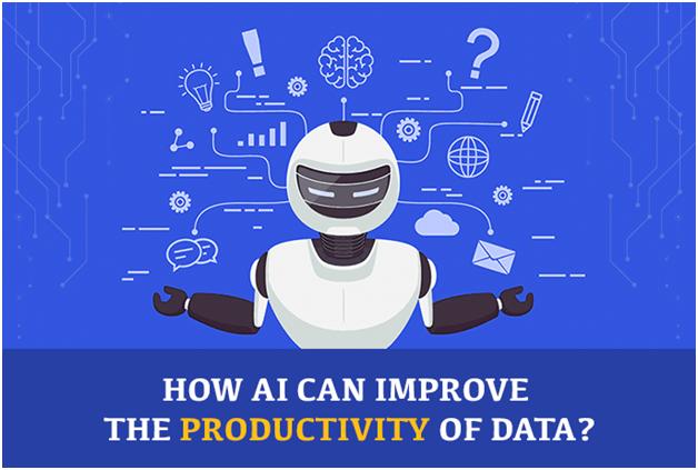 /how-ai-can-improve-the-productivity-of-data-9bb4e1eadaa3 feature image