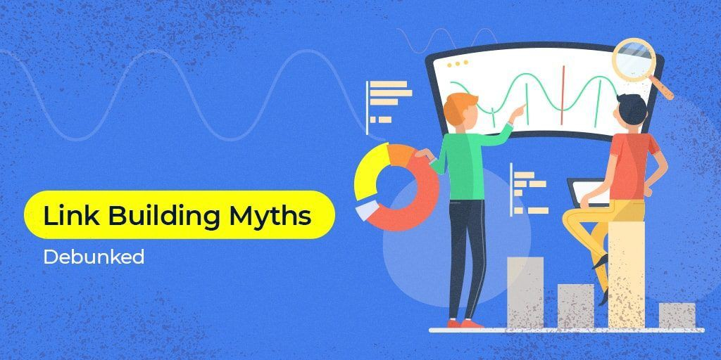 /8-common-link-building-myths-that-are-holding-back-your-website-173307ab1e64 feature image