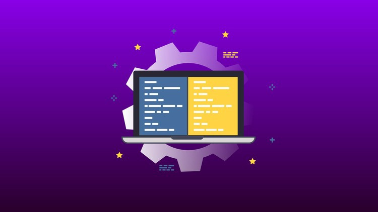 Top 5 Courses to Learn Python in 2018 — Best of Lot - By Javin Paul