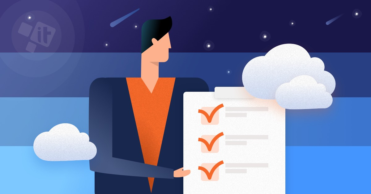 /cloud-migration-checklist-what-to-do-and-why-to-do-it-3c4de423fae feature image