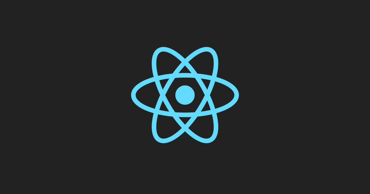Full Stack Web Application using React, Node js, Express and