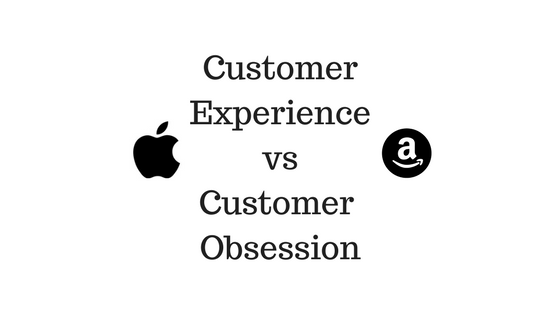 /how-amazon-and-apple-transformed-customer-service-into-customer-obsession-cc405727d9e6 feature image