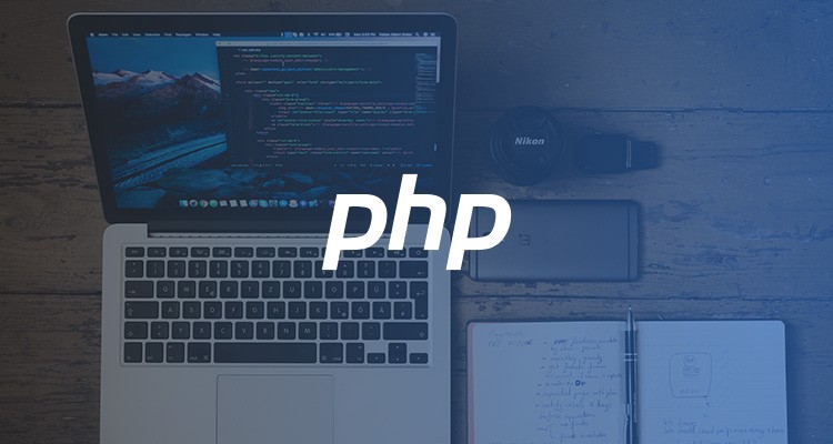 /the-developers-guide-to-php-testing-in-2018-ebcc1f6e9a42 feature image