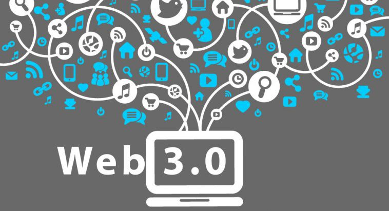 The Web 3.0: The Web Transition Is Coming
