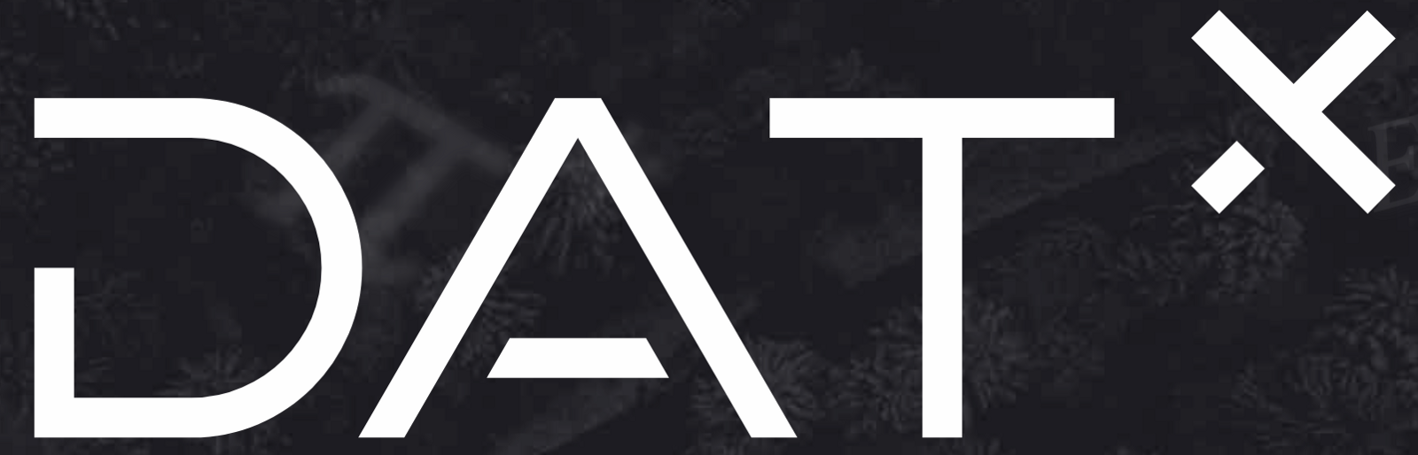/datx-a-blockchain-powered-decentralized-advertising-ecosystem-71fb944b02ea feature image