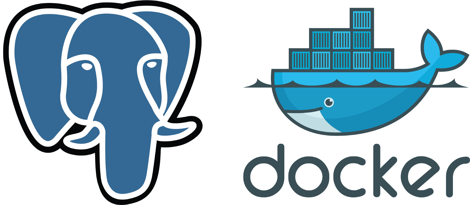 /local-database-with-docker-in-5-minutes-2c4862f17ae3 feature image