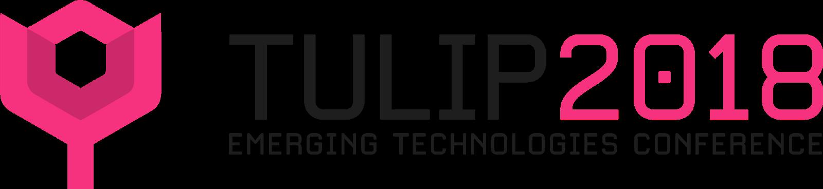 /tulip2018-next-gen-blockchain-conference-june-7-8-in-san-francisco-66fdf2d4c366 feature image