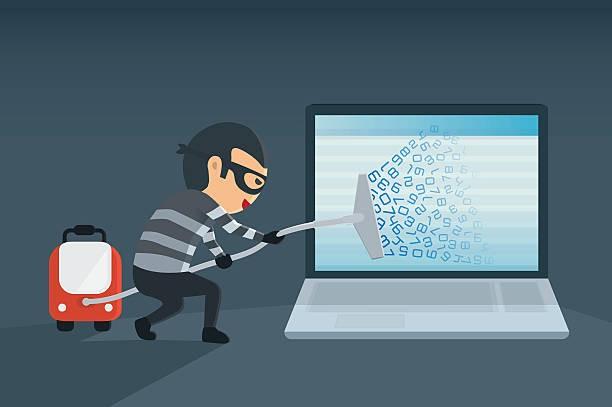 /smart-contracts-privacy-vs-confidentiality-645b6e9c6e5a feature image