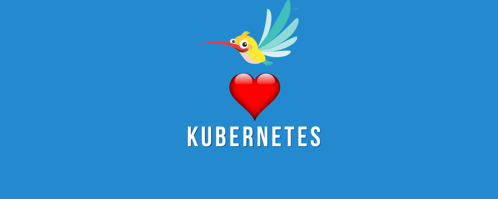 Deploying Flogo apps to Kubernetes - By Leon Stigter