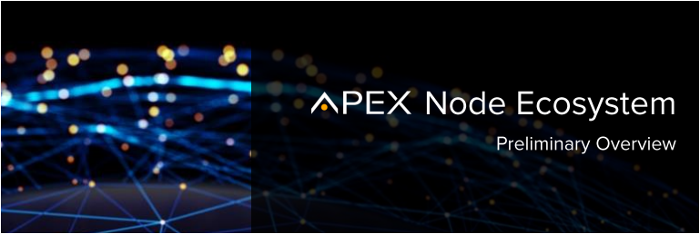 /the-apex-node-ecosystem-explained-supernodes-voternodes-and-data-cloud-nodes-c75d04b363e5 feature image