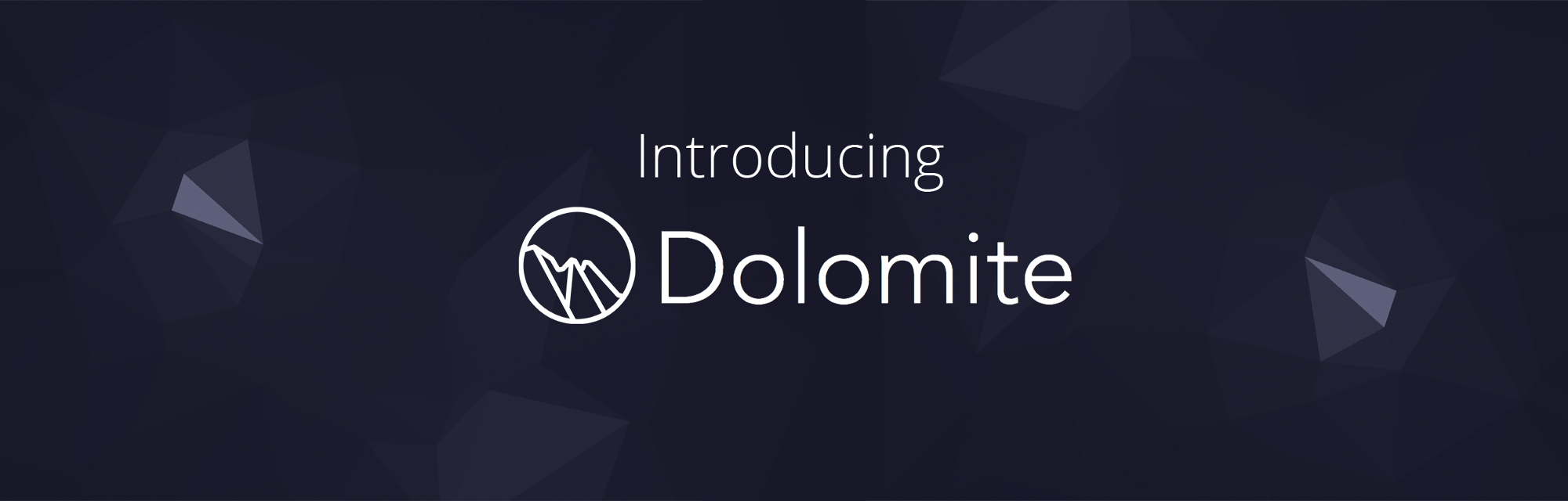 /dolomite-decentralized-exchange-powering-the-blockchain-economy-through-ux-security-and-a6fb4aa8bffa feature image