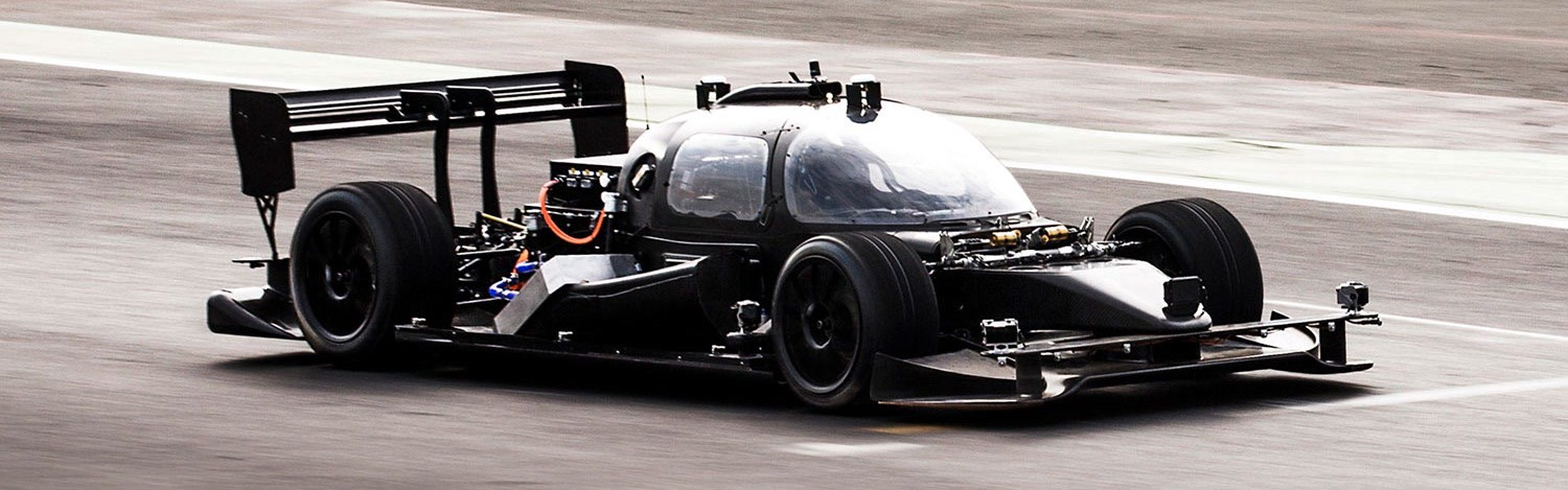 /ghost-my-plan-to-race-an-autonomous-rc-car-46a4b7f093cd feature image