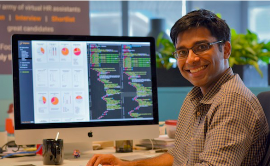 /founder-interview-dr-vaisagh-viswanathan-of-impress-ai-396c69a572b2 feature image