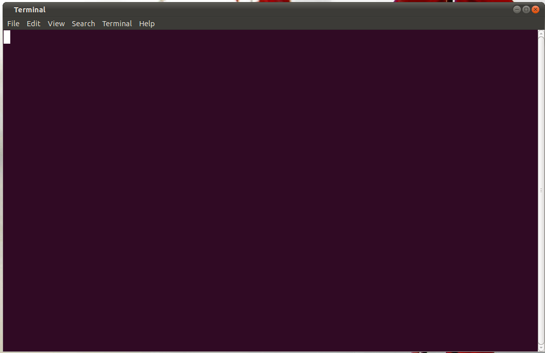 /4-linux-command-line-tools-for-debugging-issues-every-software-developer-should-know-e45a63f2c7a0 feature image