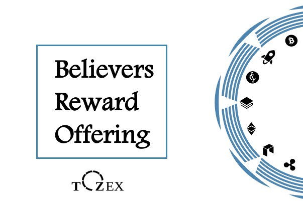 /viable-alternative-to-icos-introduction-of-the-believers-reward-offering-bro-7efbdbe0c25f feature image