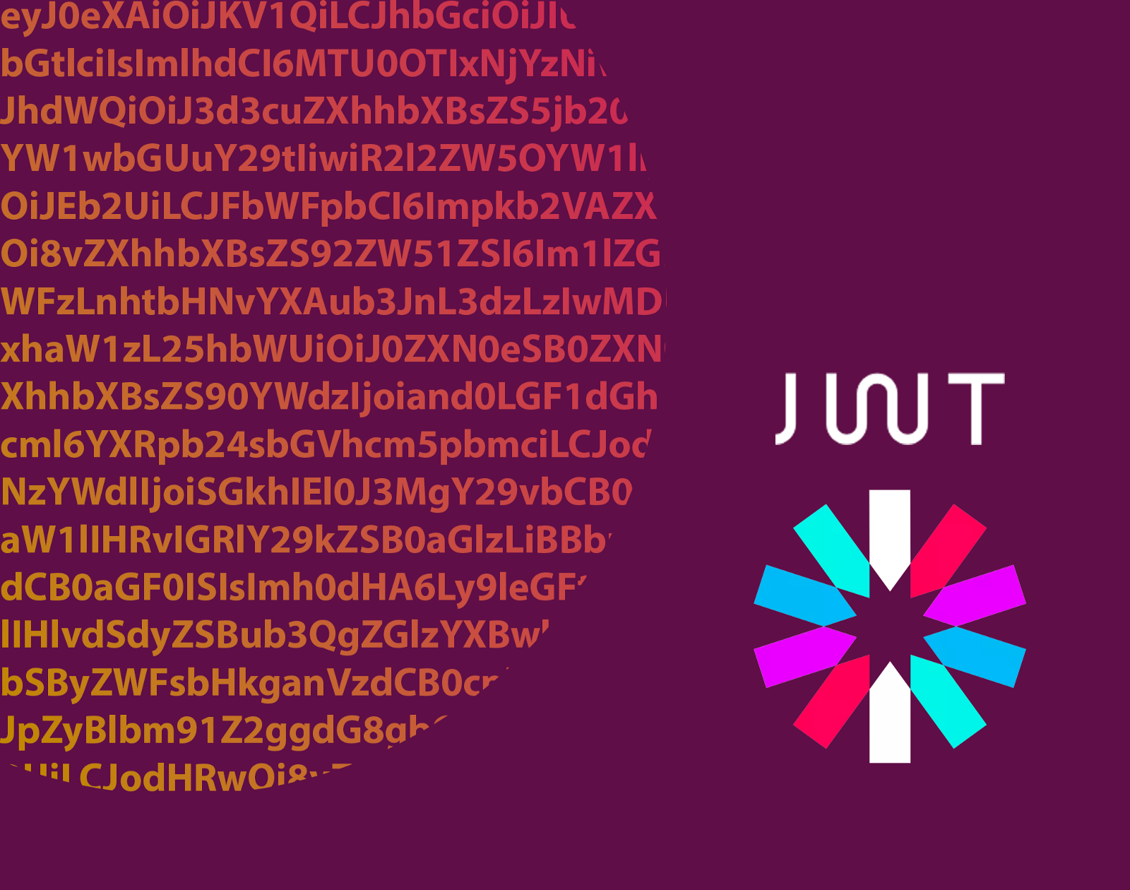 /json-web-tokens-jwt-demystified-f7e202249640 feature image