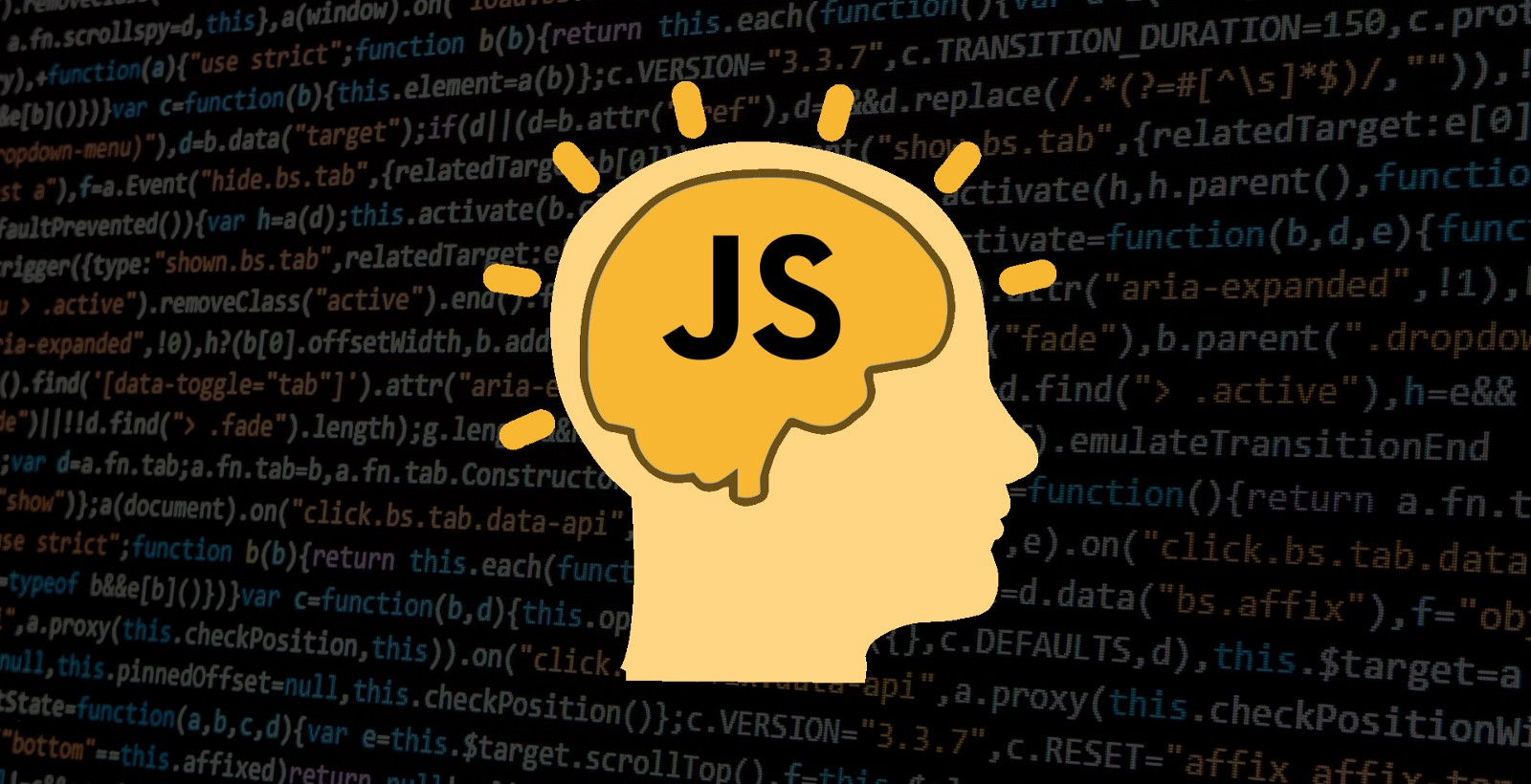 12 JavaScript Concepts That Will Level Up Your Development Skills