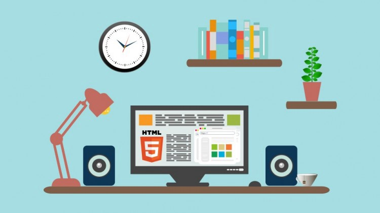 /100-free-resources-to-learn-full-stack-web-development-5b40e0bdf5f2 feature image