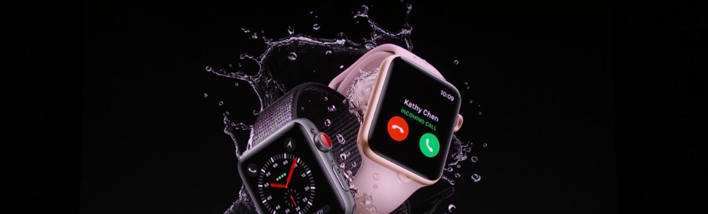 /whats-missing-in-the-lte-apple-watch-5129382893b8 feature image