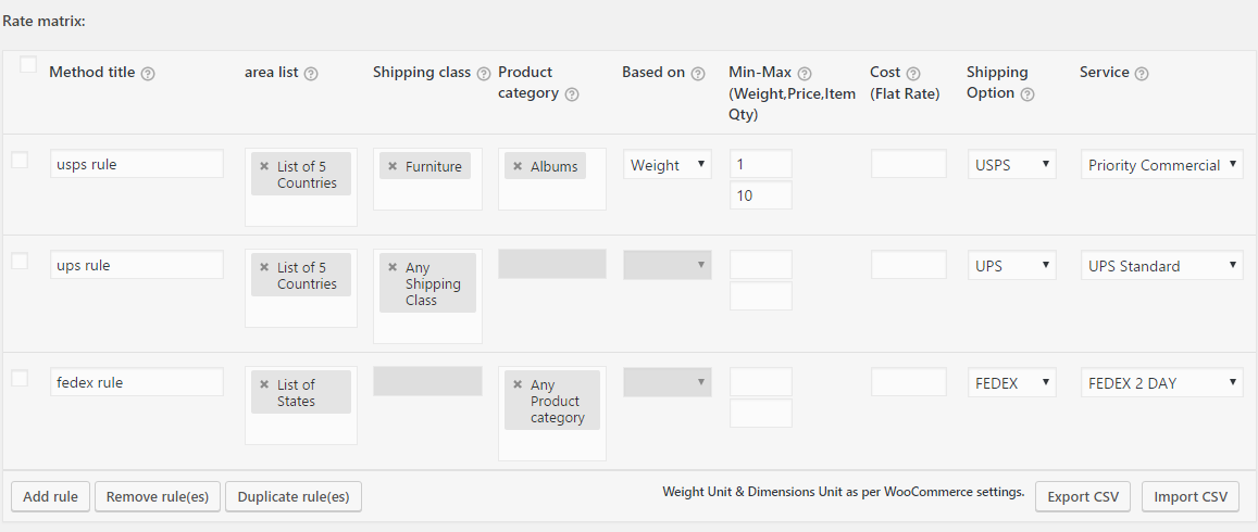 Top 13 WooCommerce Shipping Plugins for a Robust eCommerce Store - By