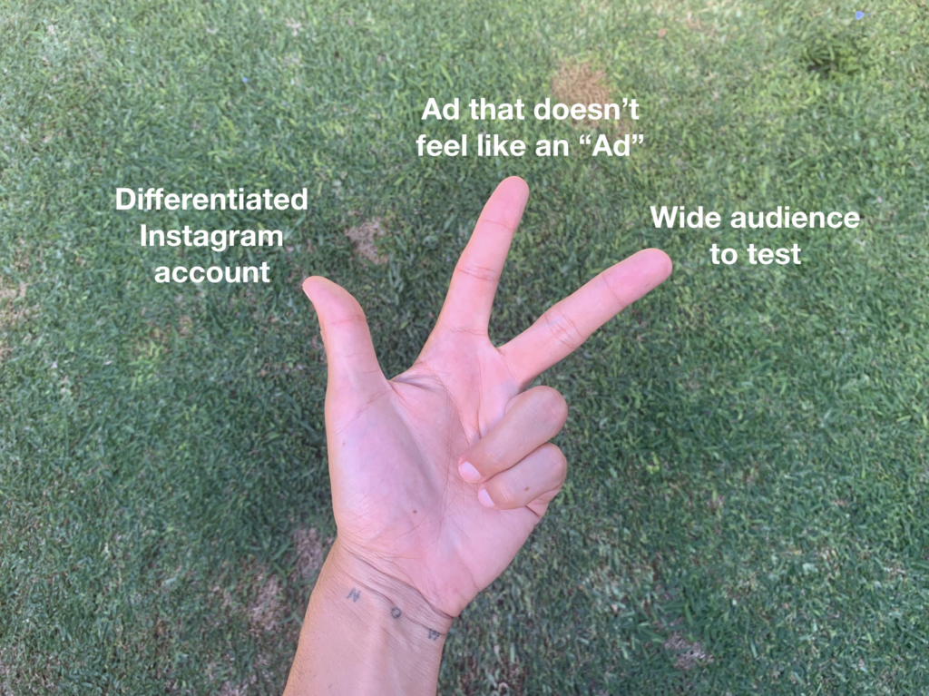 /how-to-create-an-effective-instagram-story-ad-bf9aef9eb9 feature image