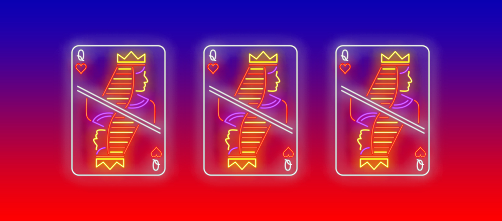 /crypto-casinos-are-they-really-changing-the-online-gaming-industry-4xmx30qn feature image