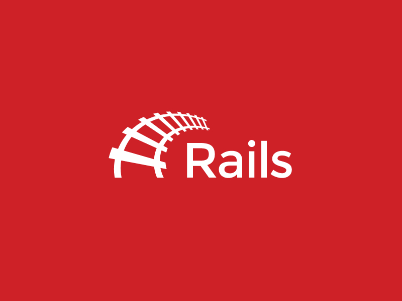 /speed-up-your-development-time-with-queries-in-ruby-on-rails-ol4l3vg0 feature image