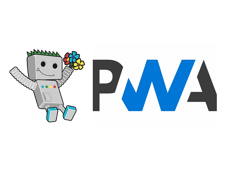 /does-everyone-need-a-pwa-to-attract-more-visitors-nt2g3a4b feature image