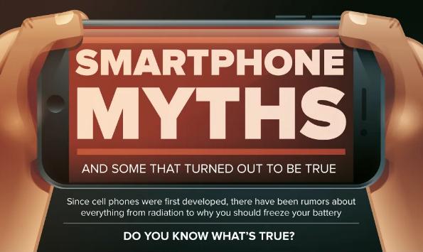 /not-so-true-smartphone-hacks-3l1g3zew feature image
