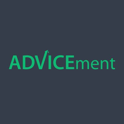 ADVICEment Hacker Noon profile picture