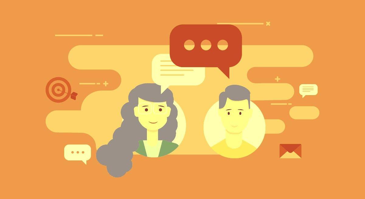 /conversational-marketing-an-effective-mindset-to-engage-audiences-lq1f31jj feature image