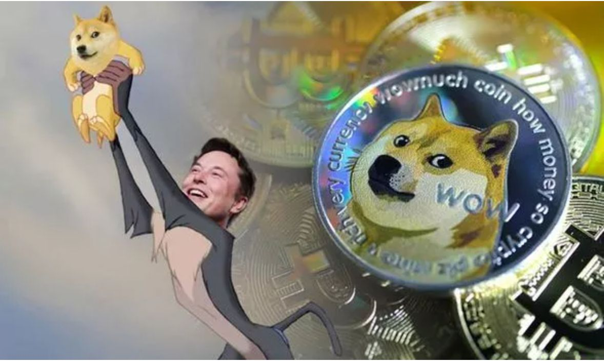 /elon-musk-and-crypto-markets-seriously-playing-or-playing-seriously-r5y35h6 feature image
