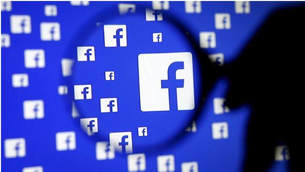 /how-facebooks-discriminatory-advertising-stifles-entire-industries-jk7h33u2 feature image