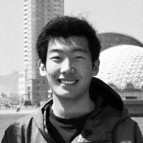 Ran Ding Hacker Noon profile picture