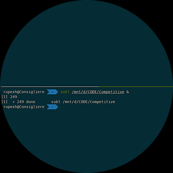 /can-windows-subsystem-for-linux-replace-dual-boot-3kr32yw feature image