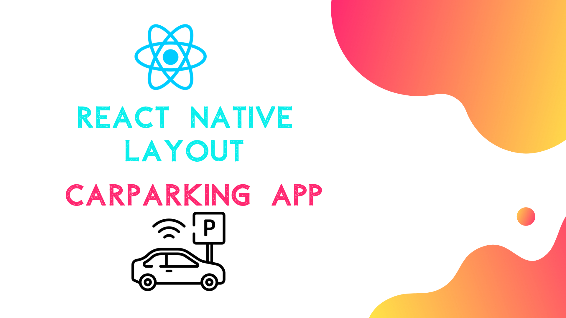 /react-native-car-parking-finder-app-ui-clone-7-hours-section-dropdown-aor327a feature image
