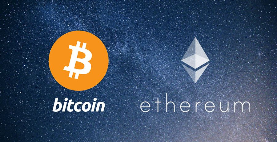 /tokenizing-bitcoin-on-ethereum-wbtc-vs-renbtc-vs-hbtc-vs-btcpx-44l3zn8 feature image