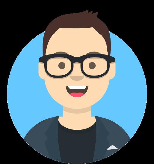 Sergiy C. Hacker Noon profile picture